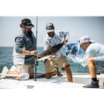CHESAPEAKE BAY COBIA GEAR LIST