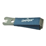 UMPQUA RIVERGRIP NIPPER