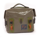 FISH POND CASTAWAY ROLL TOP GEAR BAG