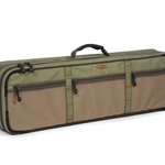 FISH POND DAKOTA CARRY-ON ROD & REEL CASE