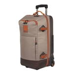 FISH POND TETON ROLLING CARRY-ON