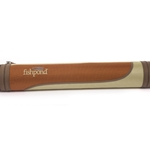 FISH POND JACKALOPE ROD TUBE