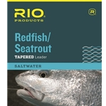 RIO REDFISH/SEATROUT LEADER - 9FT