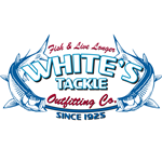WHITE'S TACKLE GIFT CARD