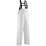 GRUNDENS CLIPPER BIB TROUSERS
