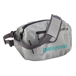 PATAGONIA STROMFRONT HIP PACK