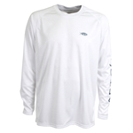 AFTCO SAMURAI LONG SLEEVE