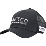 AFTCO ECHO HAT