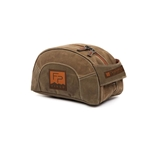FISH POND CABIN CREEK TOILETRY KIT