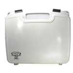 NEW PHASE WHITE'S TACKLE LOGO BOAT BOX