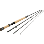 REDINGTON CHROMER TWO HANDED FLY ROD