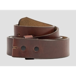 HOOK N HIDE BELT