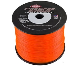 BERKELEY PROSPEC CHROME MONO - 5LB SPOOL