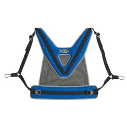 AFTCO MAXFORCE II SHOULDER HARNESS